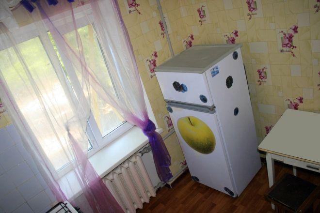 Изображение 2 - 1 комн. квартира в Горловка, проспект Победы 49