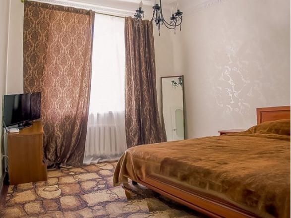 Изображение 3 - 1 комн. квартира в Николаеве, Адмиральская 29