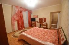 Изображение 5 - 2 комн. квартира в Николаеве, Карла Либкнехта 2Б