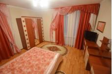 Изображение 2 - 2 комн. квартира в Николаеве, Карла Либкнехта 2Б