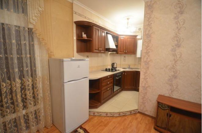 Изображение 3 - 2 комн. квартира в Николаеве, Карла Либкнехта 2Б