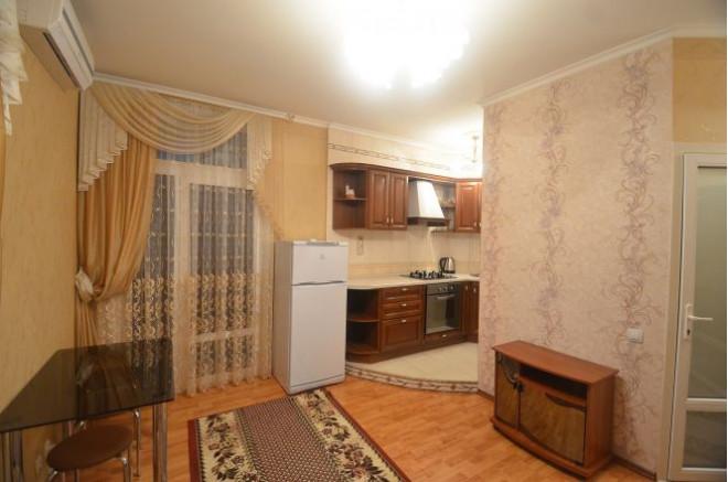 Изображение 7 - 2 комн. квартира в Николаеве, Карла Либкнехта 2Б