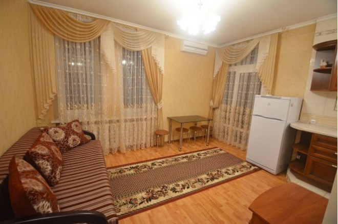 Изображение 6 - 2 комн. квартира в Николаеве, Карла Либкнехта 2Б