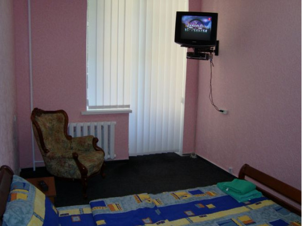 Изображение 3 - 1 комн. квартира в Киеве, Бассейная 3