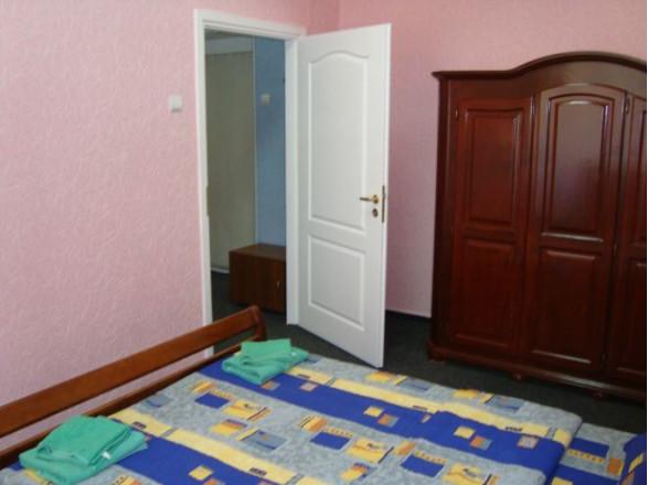 Изображение 6 - 1 комн. квартира в Киеве, Бассейная 3