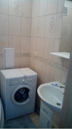 Изображение 3 - 2 комн. квартира в Днепродзержинске, пр. Аношкина 7б