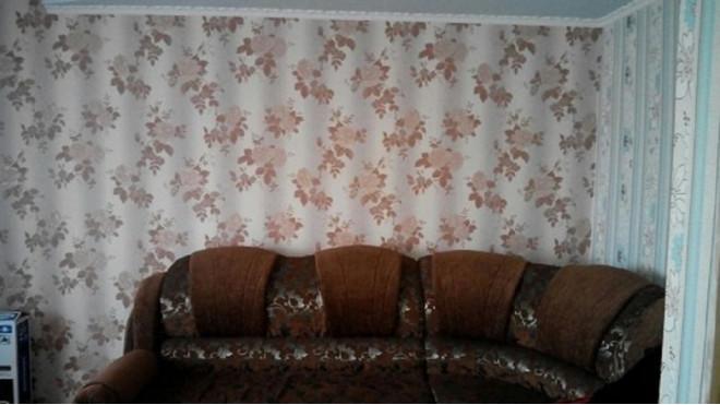 Изображение 4 - 2 комн. квартира в Днепродзержинске, пр. Аношкина 7б