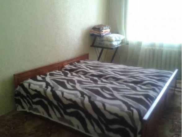 Изображение 2 - 2 комн. квартира в Днепродзержинске, пр. Ленина 62