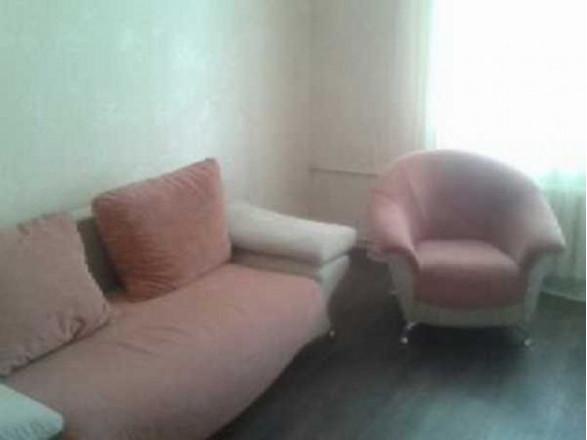 Изображение 3 - 2 комн. квартира в Днепродзержинске, пр. Ленина 62