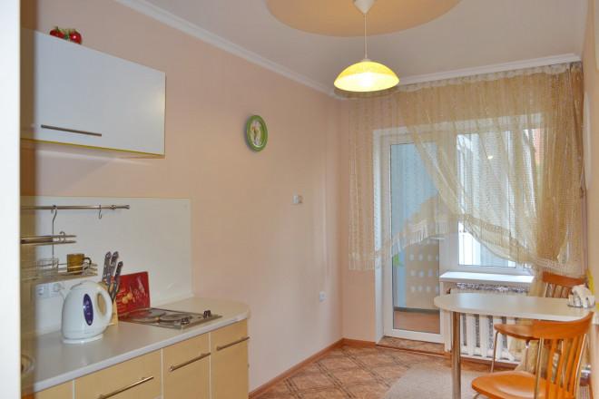 Изображение 4 - 1-комнат. квартира в Днепропетровске, Набережная Победы 112