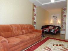 Изображение 2 - 1-комнат. квартира в Днепропетровске, Набережная Победы 112