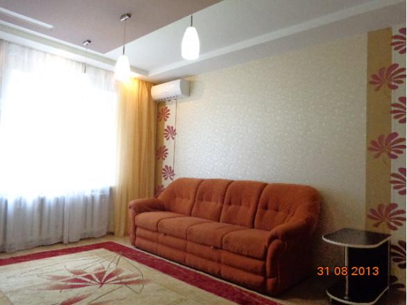 1-комнат. квартира в Днепропетровске, Набережная Победы 112