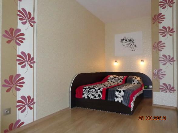 Изображение 3 - 1-комнат. квартира в Днепропетровске, Набережная Победы 112