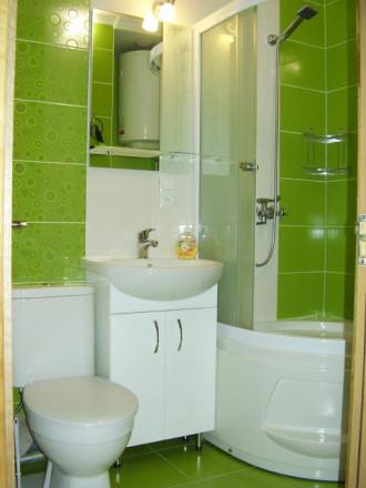 Изображение 7 - 1-комнат. квартира в Днепропетровске, Набережная Победы 112
