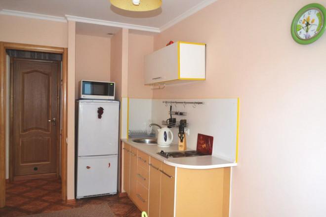 Изображение 5 - 1-комнат. квартира в Днепропетровске, Набережная Победы 112