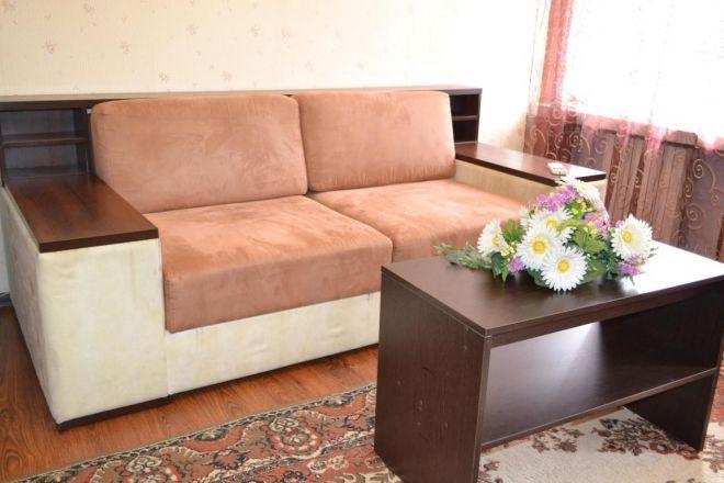 Изображение 3 - 2 комн. квартира в Днепропетровске, Вокзальная 6