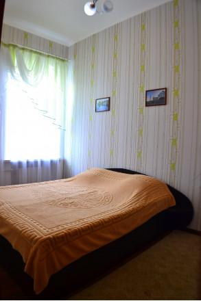 Изображение 4 - 2-комнат. квартира в Днепропетровске, Вокзальная 6