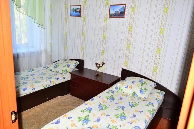 Изображение 6 - 2-комнат. квартира в Днепропетровске, Вокзальная 6