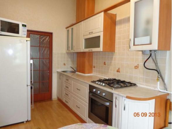 Изображение 4 - 2 комн. квартира в Днепропетровске, Вокзальная 6