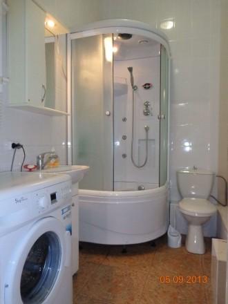Изображение 7 - 2-комнат. квартира в Днепропетровске, Вокзальная 6
