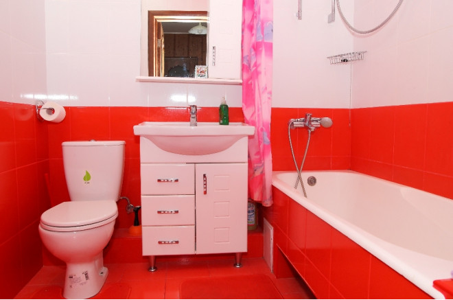 Изображение 5 - 1-комнат. квартира в Киеве, Княжий Затон 9