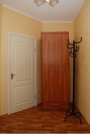 Изображение 3 - 1-комнат. квартира в Киеве, Григоренко Петра 28
