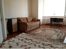 Изображение 2 - 1-комнат. квартира в Киеве, Григоренко Петра 28