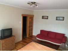 Изображение 2 - 1-комнат. квартира в Киеве, Григоренко Петра пр т 36