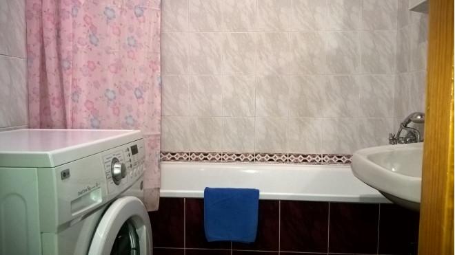Изображение 7 - 1-комнат. квартира в Киеве, Григоренко Петра пр т 36