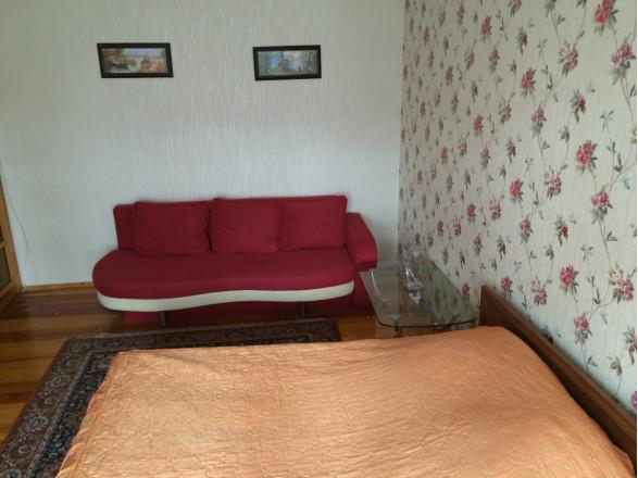 Изображение 5 - 1-комнат. квартира в Киеве, Григоренко Петра пр т 36
