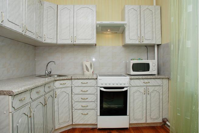 Изображение 6 - 1-комнат. квартира в Киеве, Григоренко Петра пр т 36