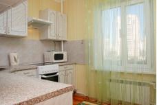 Изображение 3 - 1-комнат. квартира в Киеве, Григоренко Петра пр т 36