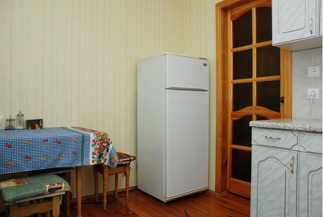 Изображение 4 - 1-комнат. квартира в Киеве, Григоренко Петра пр т 36