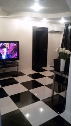 Изображение 6 - 3 комн. квартира в Днепропетровске, проспект Кирова ( центр) 72