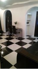 Изображение 4 - 3-комнат. квартира в Днепропетровске, проспект Кирова ( центр) 72