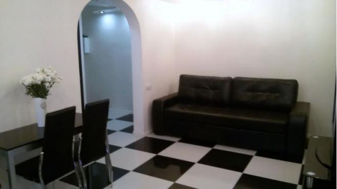 Изображение 7 - 3-комнат. квартира в Днепропетровске, проспект Кирова ( центр) 72