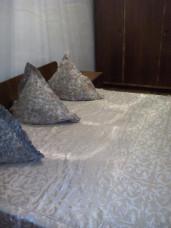 Зображення 2 - 2 комн. квартира в Трускавець, Бориславская 36