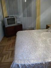 Зображення 5 - 2 комн. квартира в Трускавець, Бориславская 36