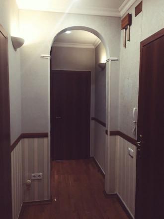 Изображение 6 - 2 комн. квартира в Киеве, бульвар Дружбы Народов  32а