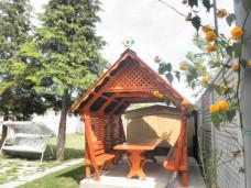 Изображение 5 - дом в Берегово, Центр 9