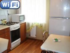 Изображение 3 - 1 комн. квартира в Кременчуге, Бутырина 56