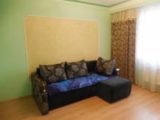 Изображение 5 - 4 комн. квартира в Трускавце, Шашкевича 16