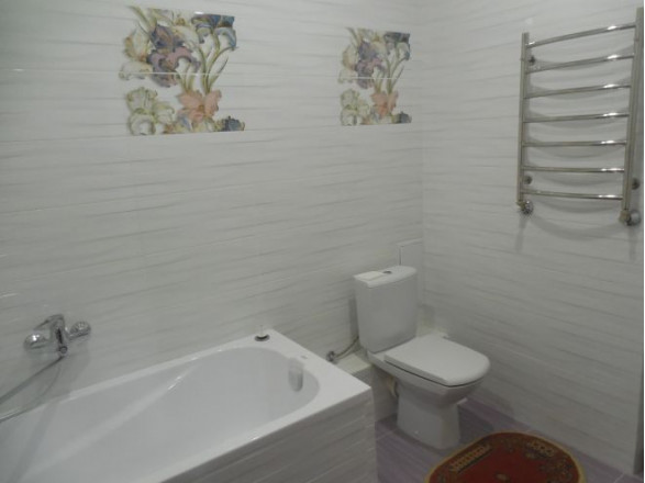 Изображение 7 - 4 комн. квартира в Трускавце, Шашкевича 16