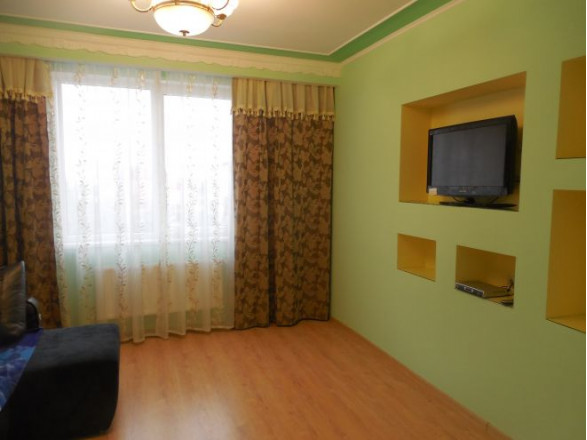 Зображення 4 - 4 комн. квартира в Трускавець, Шашкевича 16