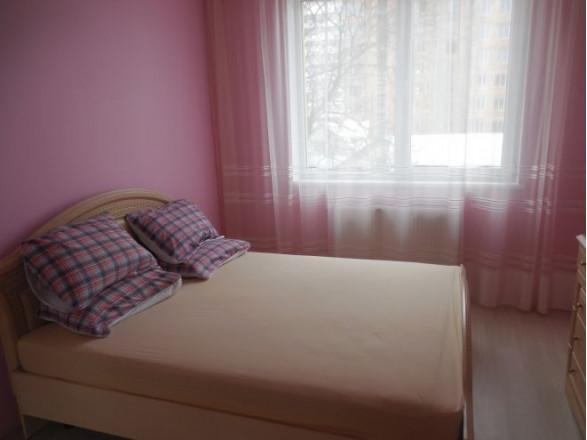 Зображення 6 - 4 комн. квартира в Трускавець, Шашкевича 16