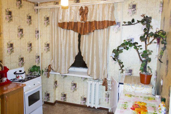 Изображение 2 - 1 комн. квартира в Запорожье, Северокольцевая 12