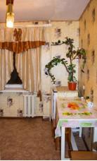 Изображение 3 - 1 комн. квартира в Запорожье, Северокольцевая 12