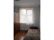 Изображение 3 - 3 комн. квартира в Сумы, СКД 46