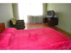 Изображение 2 - 3 комн. квартира в Сумы, СКД 46
