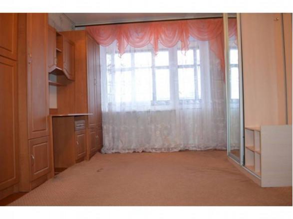 Изображение 2 - 2 комн. квартира в Сумы, СКД 18